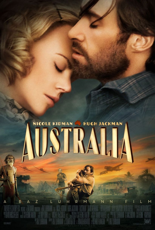 australia_ver5_xlg