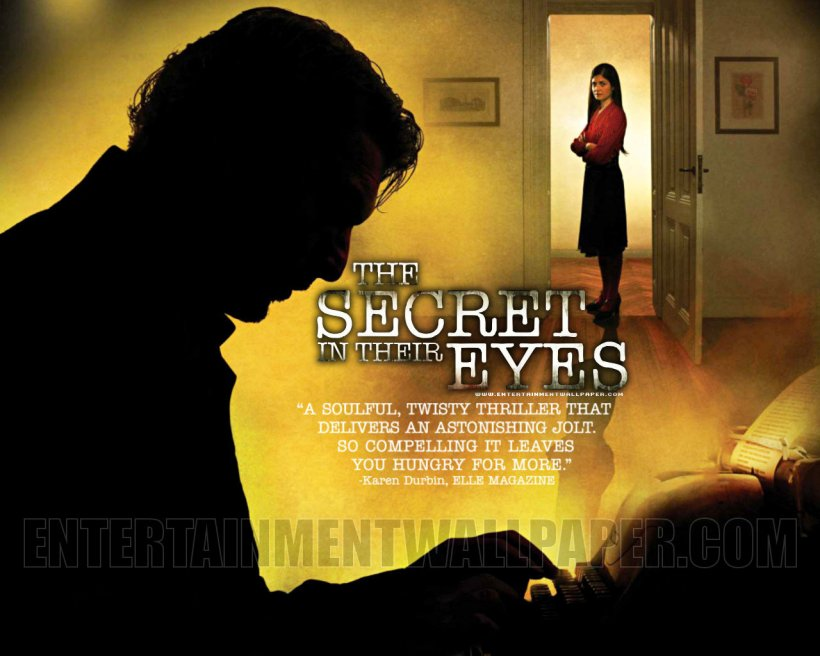 the_secret_in_their_eyes01