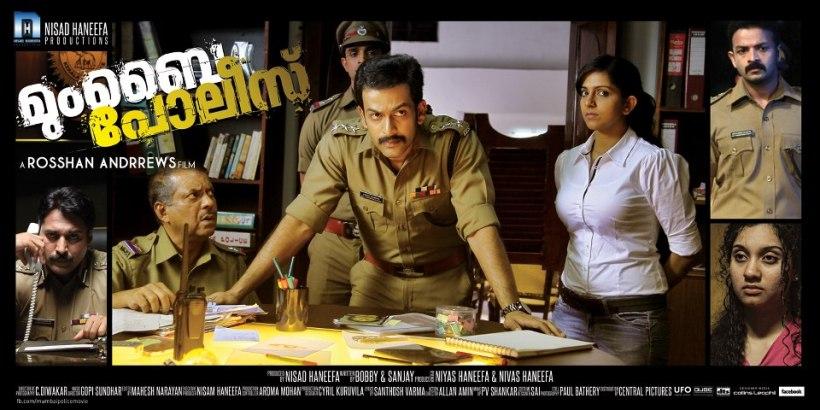 Mumbai-Police-Malayalam-Movie-Poster-10