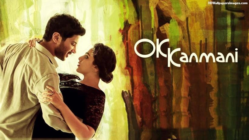 OK-Kanmani-Images