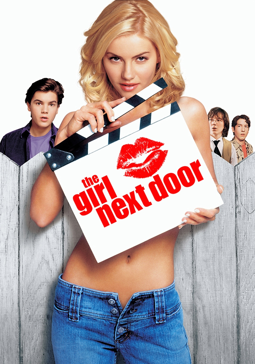 the-girl-next-door-5223587544f2f