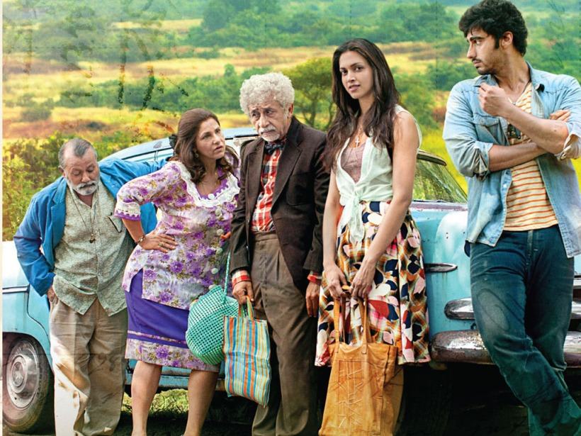 finding-fanny-wallpaper_140482231000