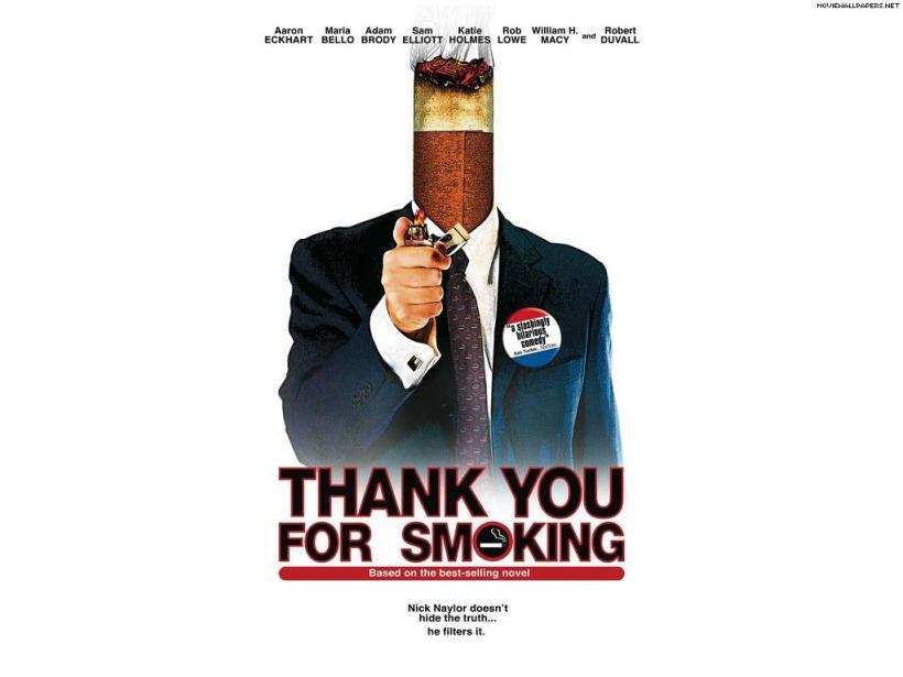 Thank-You-For-Smoking-thank-you-for-smoking-547315_1024_768