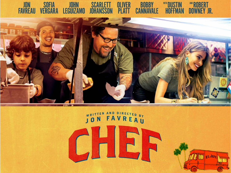 Chef-2014-full-movie-hd-online