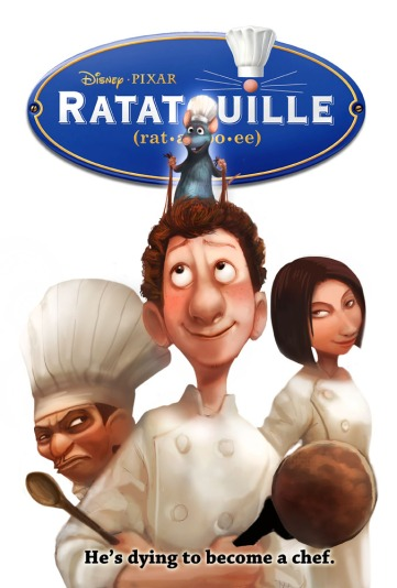 sotm_ratatouille_movie_poster_by_froggiechan-d3f89tr