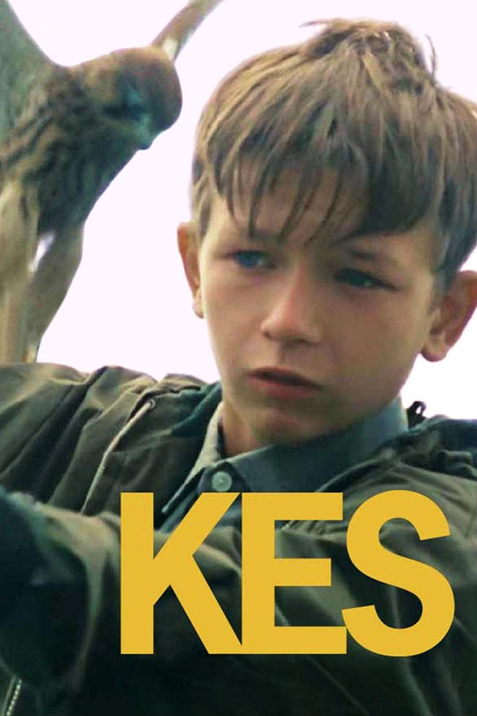 kes-film-images-fd152e6d-6609-4e4e-bd96-7df64a76159
